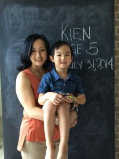 Kien age 5 v2