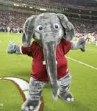Tufts-University-Jumbo-the-elephant