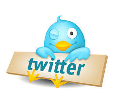 Love twitter. Follow me @JudiCogen