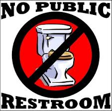 No-Public-Restrooms