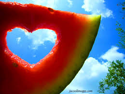 summer-food-watermelon