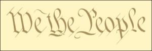 We The People DearKidLoveMom.com