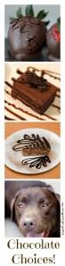 Happy American Chocolate Week DearKidLoveMom.com