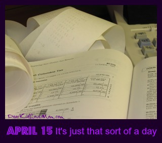 taxes-that-sort-of-day