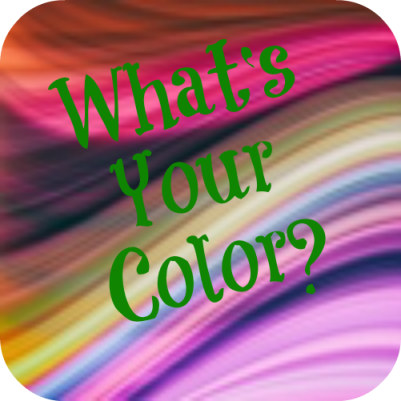 What's Your Color? DearKidLoveMom.com