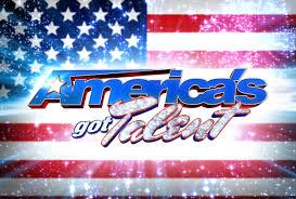 America's Got Talent Stunner on Season Opener DearKidLoveMom.com