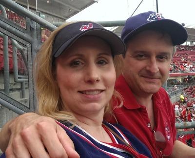 Happy Birthday! At Major League Baseball DearKidLoveMom.com