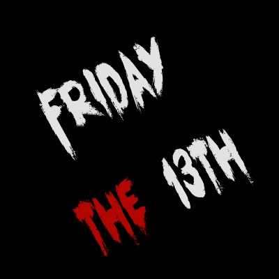Friday the 13th Explained. DearKidLoveMom.com