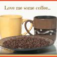 Cincinnati Coffee Festival and Weird Coffee Facts