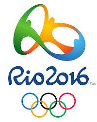 Rio Summer 2016 Olympics. DearKidLoveMom.com