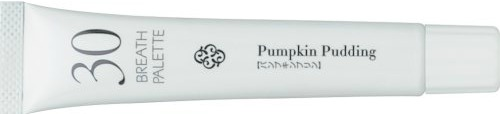 What's next? Pumpkin toothpaste? DearKidLoveMom.com