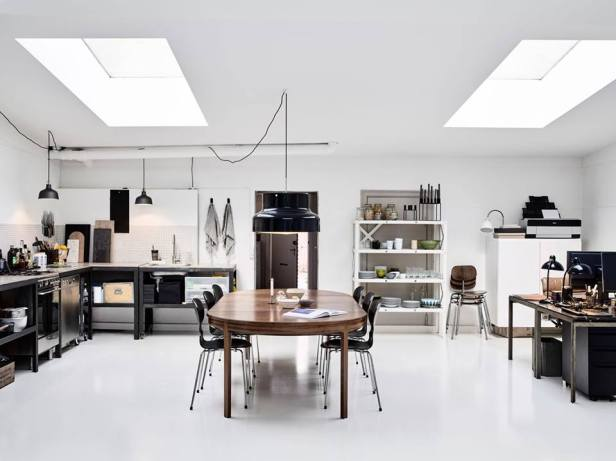 dearkitchen_republic of fritz hansen_cucine_nordiche