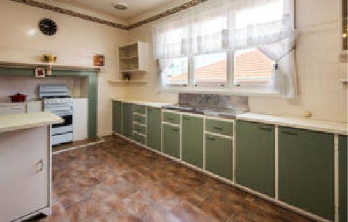 50s-kitchen2-550