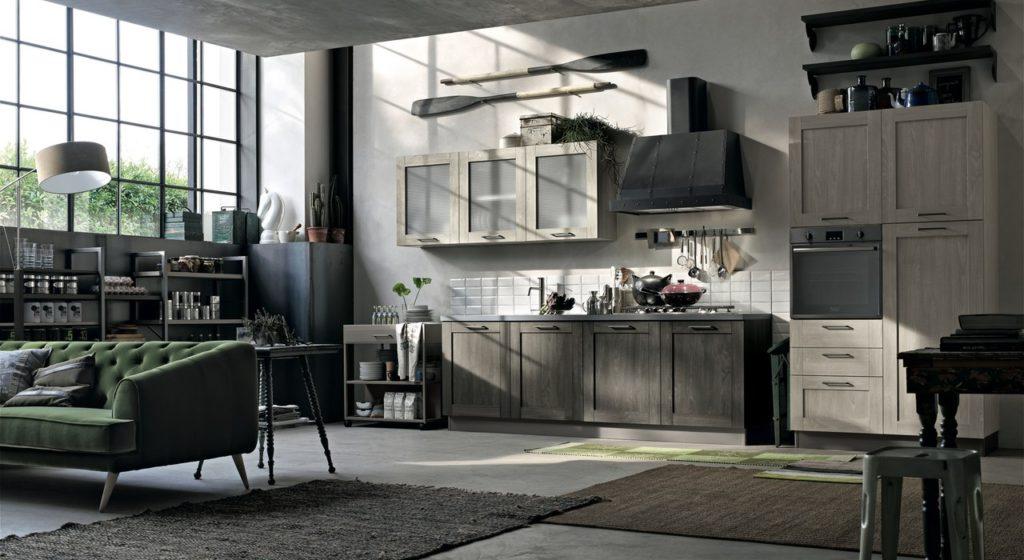 stosa-cucine-moderne-city-143