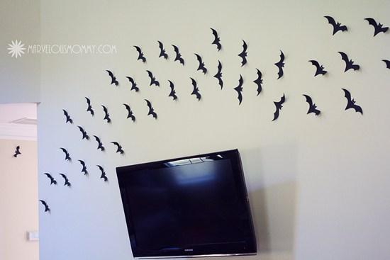 halloween_pipistrello_2