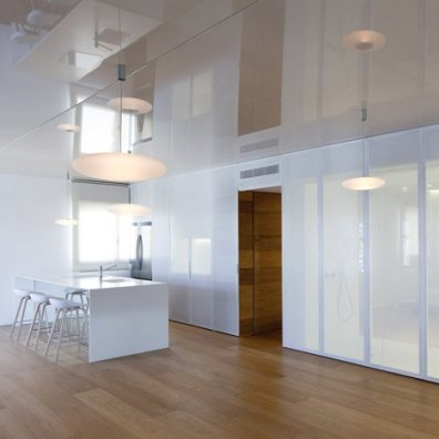o-apartment-minimal