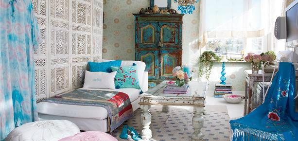 appartamento_indiano_stoccolma