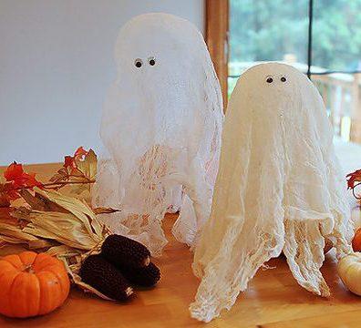 fantasmini-halloween
