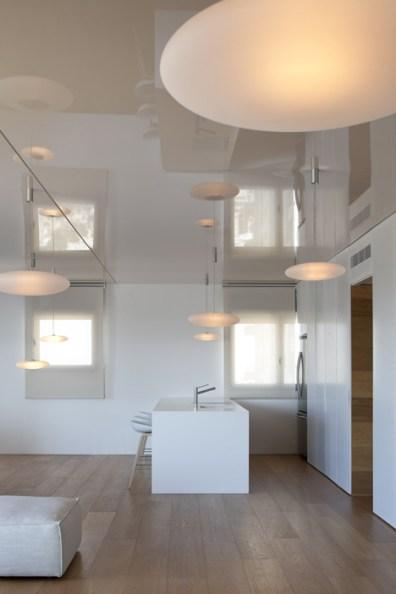 o-apartment-