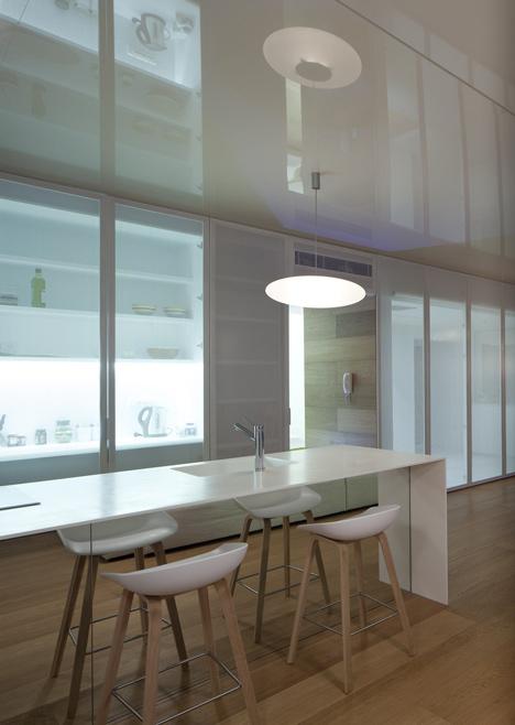 appartamento-o-minimal