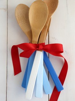 decoro_cucchiai_idee_regalo_cucina