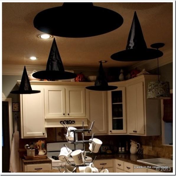 halloween_cucina