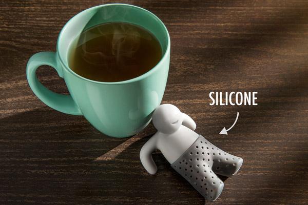 infusori_te_silicone