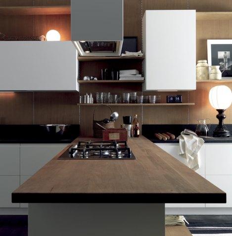 cucina_moderna_asso3