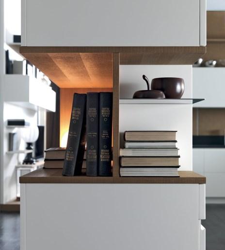 cucina_moderna_asso6