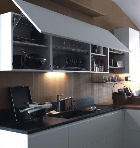 cucina_moderna_asso9
