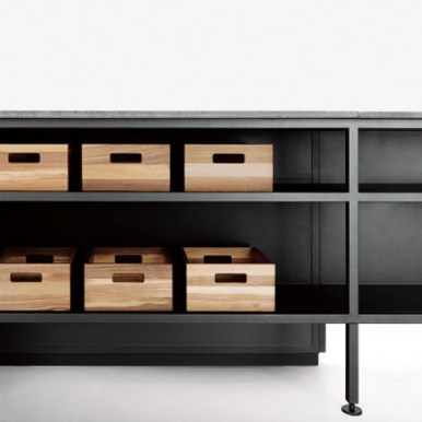 salinas-kitchen-by-boffi_dezeen_468_3