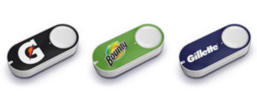 amazondash-top_1