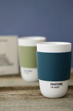 pantone_