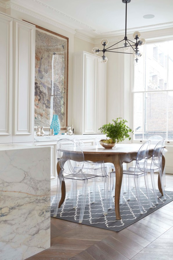 blenheim-crescent-kitchen-by-blakes-london-7