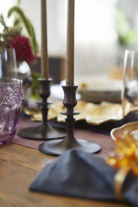 tavola-chic-candelabri