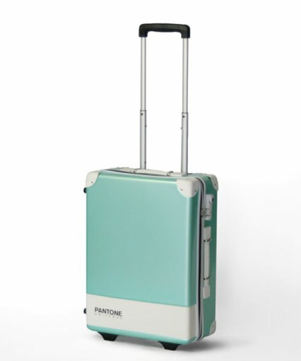 pantone-universe-carry-case-14