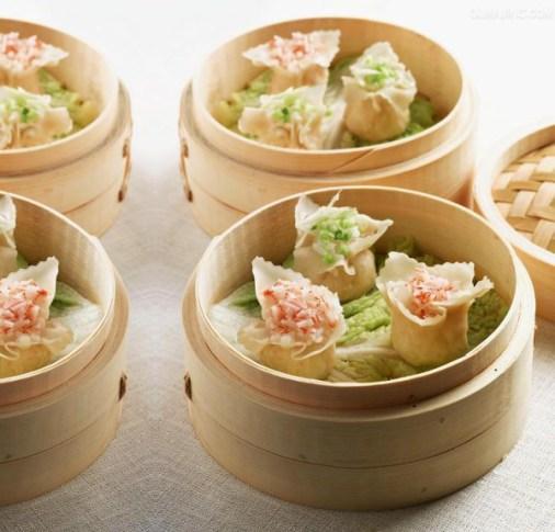 2-font-b-Tier-b-font-Bamboo-font-b-Steamer-b-font-Basket-Set-20x20x16cm-Fish