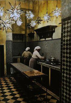 marocco_cucina9