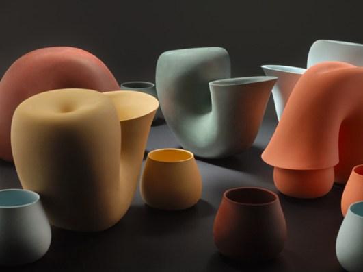 aldo-bakker-tableware-jugsweb-collabcubed
