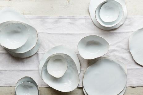 Letinsky-Pottery-0052-1