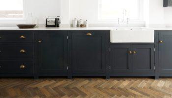 Parquet: continua la guida firmata dear kitchen, per una scelta del ...