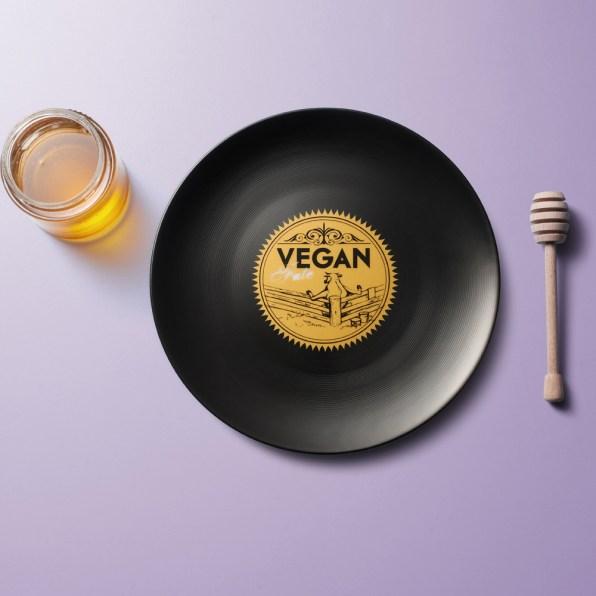 Vegan-PQ1
