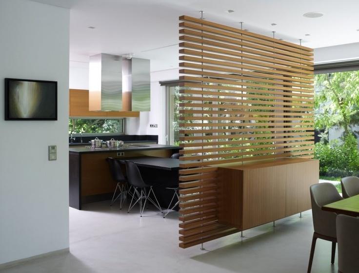 hanging-wooden-room-divider
