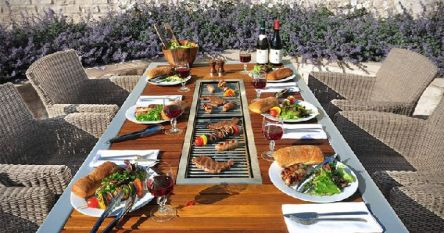 10280613_this-outdoor-table-has-a-built-in-bbq-grill_9e243c42_m
