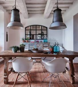 cucina casale