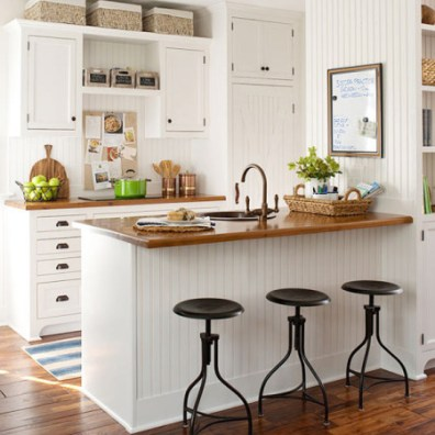 DecoratingAboveKitchenCabinets_01-450x600