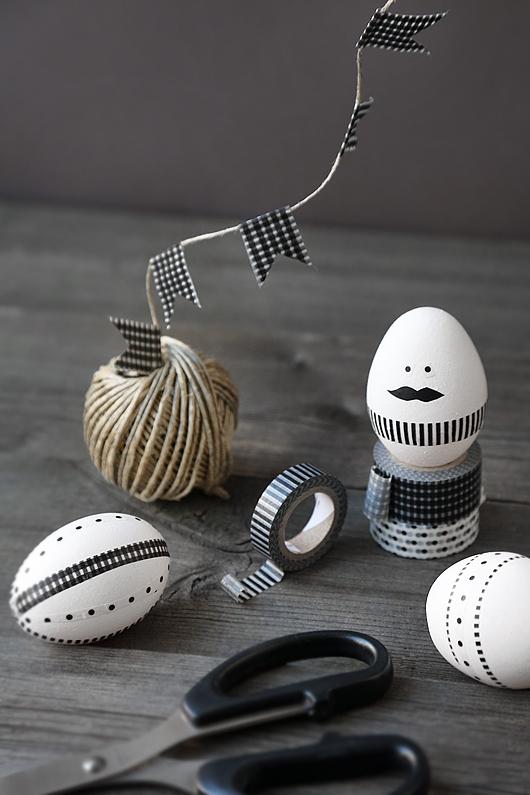 Scandinavian-Inspired-Easter-Decoration-4