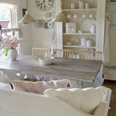 charming-shabby-chic-kitchens-that-youll-never-want-to-leave-17