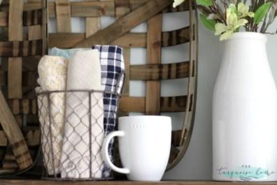 how-to-decorate-shelves-farmhouse-decor-11
