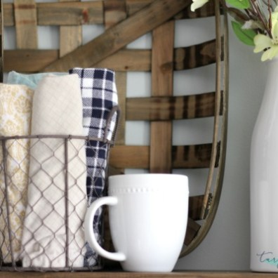 how-to-decorate-shelves-farmhouse-decor-11